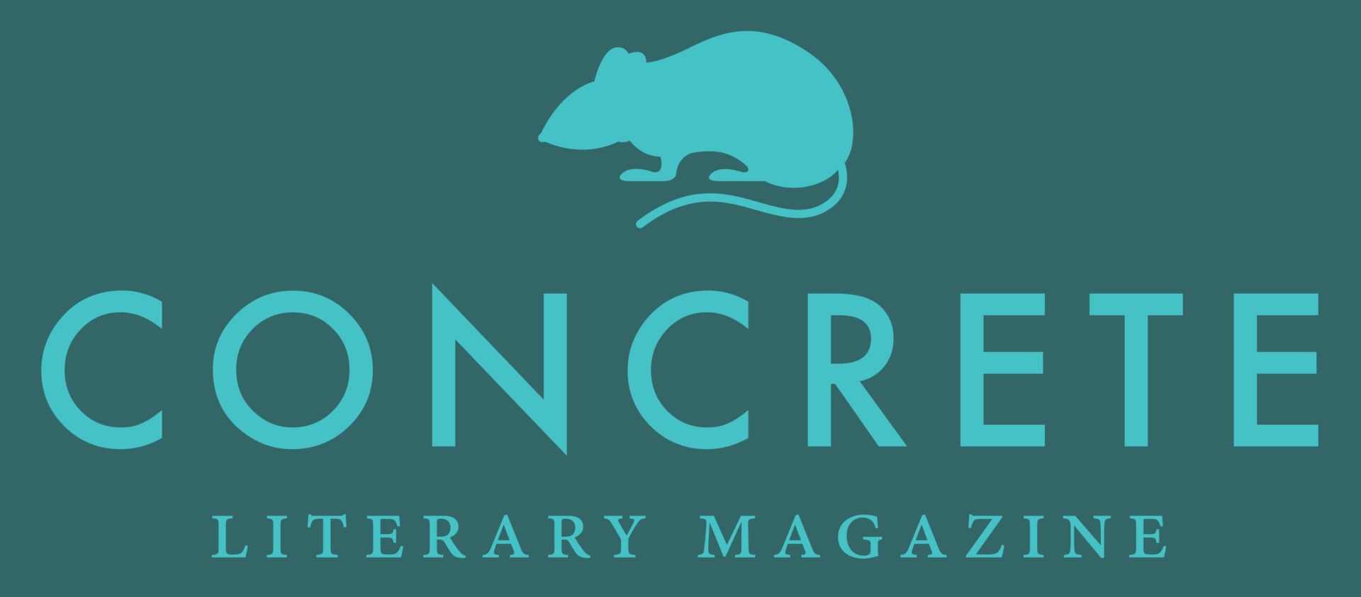 Concrete Literary Magazine